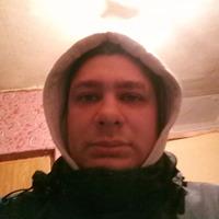 Рома, 36 лет, Овен, Могилёв