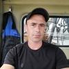 Евгений, 33, г.Невинномысск