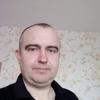 Вячеслав Культин, 42, г.Нижний Новгород