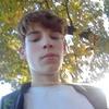 Артем Квасков, 18, г.Сумы
