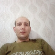 Алексей 37 Шумерля