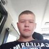 Вован, 23, г.Абакан