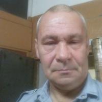 Геннадий, 63 года, Скорпион, Москва