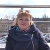 Нина, 38, г.Донецк