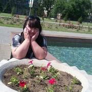 татьяна фоминых 51 год (Телец) Семей