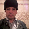 Али, 40, г.Назрань