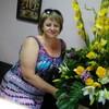 anna, 45, г.Луганск