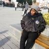Henswal, 35, г.Стамбул