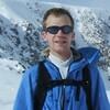 Дмитрий, 39, г.Горнозаводск
