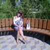 Мальвина, 23, г.Дивное (Ставропольский край)