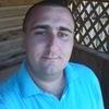 Дмитрий DimkaPyzZo, 26, г.Кричев