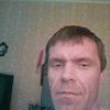 Андрей Sheff, 47, г.Ставрополь