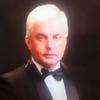 Ali, 51, г.Баку