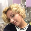 Ирина, 43, г.Кострома