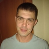 Александр Стеняев, 37, г.Долинск