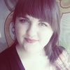 Кристина, 20, Первомайськ
