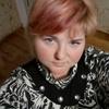 Анна, 35, г.Одесса