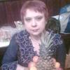Наталья, 44, г.Сертолово