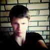 Дмитро, 19, г.Мариуполь