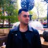 Азис, 28, г.Москва