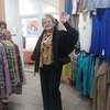 Мария, 58, г.Омск