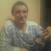 Артур, 23, г.Новосибирск