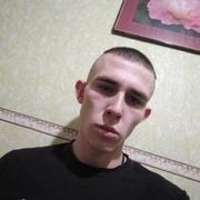 Алекс 20 Тамбов