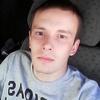 Дима, 22, г.Лысьва