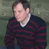 Дмитрий, 36, г.Екатеринбург