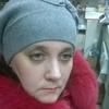 Елена, 37, г.Вязники