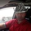 Рустам, 39, г.Нальчик
