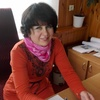 Оксана, 50, г.Малин