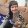 марина, 55, г.Копейск