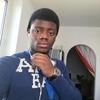 Ibitoye Ayomide, 17, г.Linz