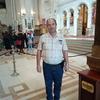 Mish, 30, г.Ереван