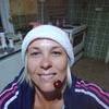 Natalia, 44, г.Сочи