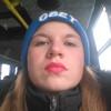 Януська, 18, г.Киев