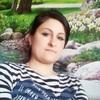 Татьяна, 34, г.Бобруйск