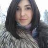 Надежда, 30, г.Витебск