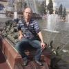 Алексей, 38, г.Загорянский