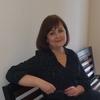 Lyudmila, 56, Rivne