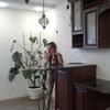 Светлана, 51, г.Нерюнгри