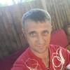 Серега, 40, г.Талдыкорган