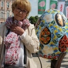анна, 65, г.Киев