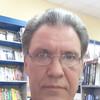 Ильшат, 58, г.Москва