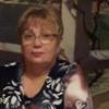 Tamara, 62, Fokino