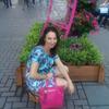 Larisa, 39, г.Москва