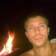 Алексей 39 Десногорск