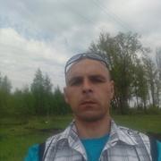 Руслан 33 Задонск