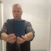 Олег 44 Санкт-Петербург